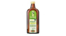 Bebida Prostavin