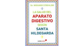 Salute Digestiva