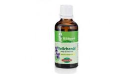 Aceite de Violetas (50ml)