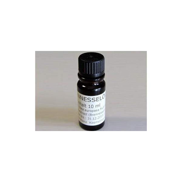 Aceite de Ortigas (10ml)