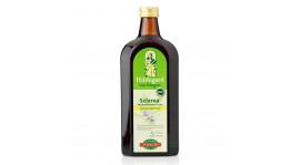 Bevanda alla salvia Sclarea