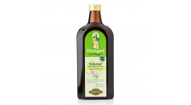 Bebida de Salvia Sclarea