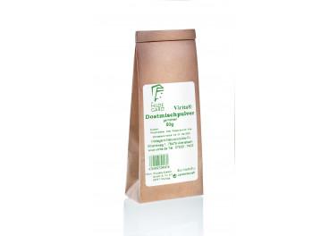 Mezcla de polvos de Oregano y hojas de Melocotonero