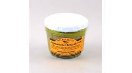 Paté vegetal con espelta (150g)