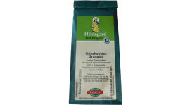 Fenogreco granulado (50gr)
