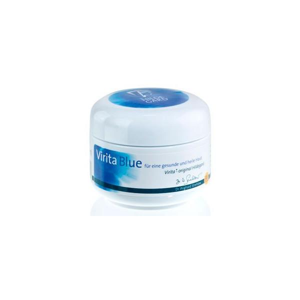 Virita Bálsamo de Milenrama (Azul)